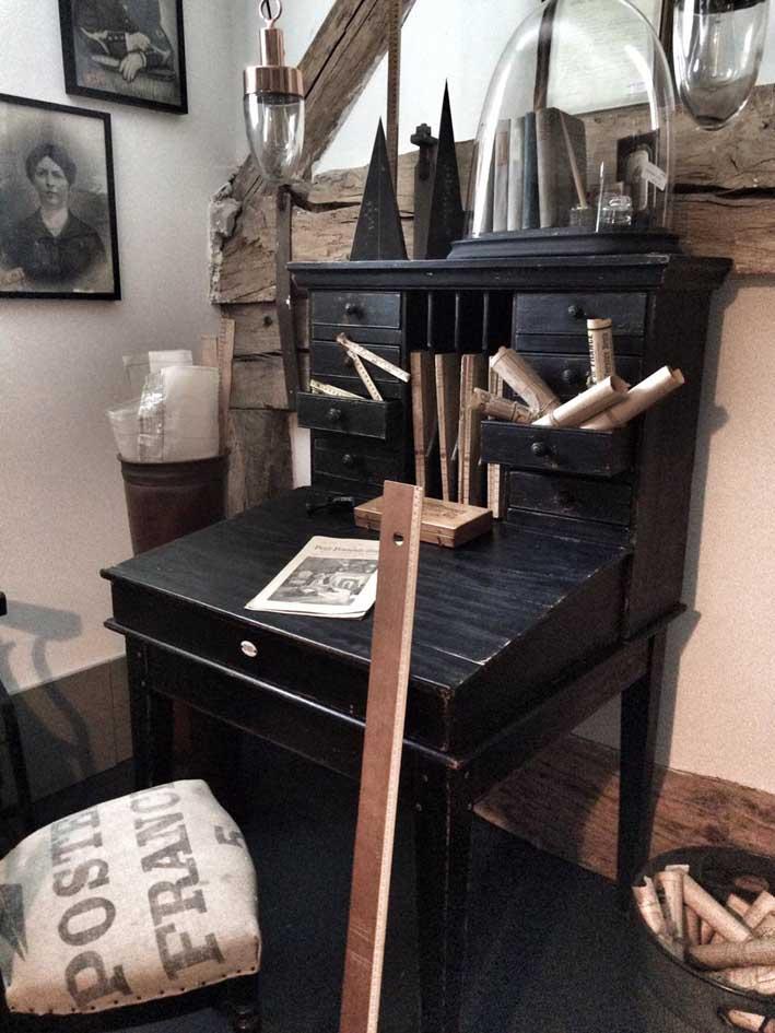art on pinterest. Black Bedroom Furniture Sets. Home Design Ideas