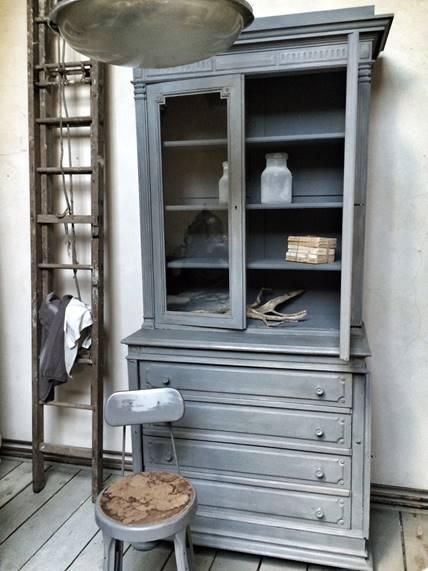Revger com = Meuble Moss Orgeval ~ Idée inspirante pour la conception de la maison # Peindre Fenetre Bois Sans Poncer