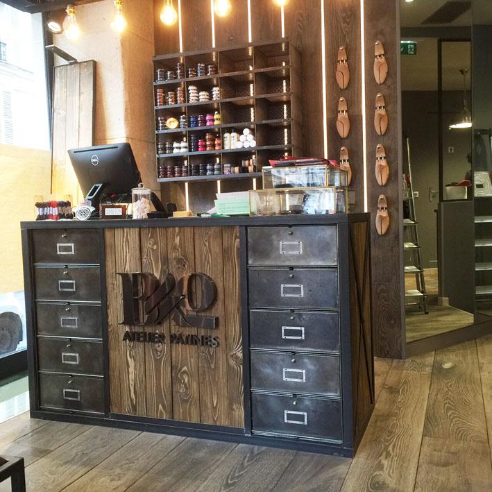 d coration magasin de rangement 99 nice luminaire. Black Bedroom Furniture Sets. Home Design Ideas