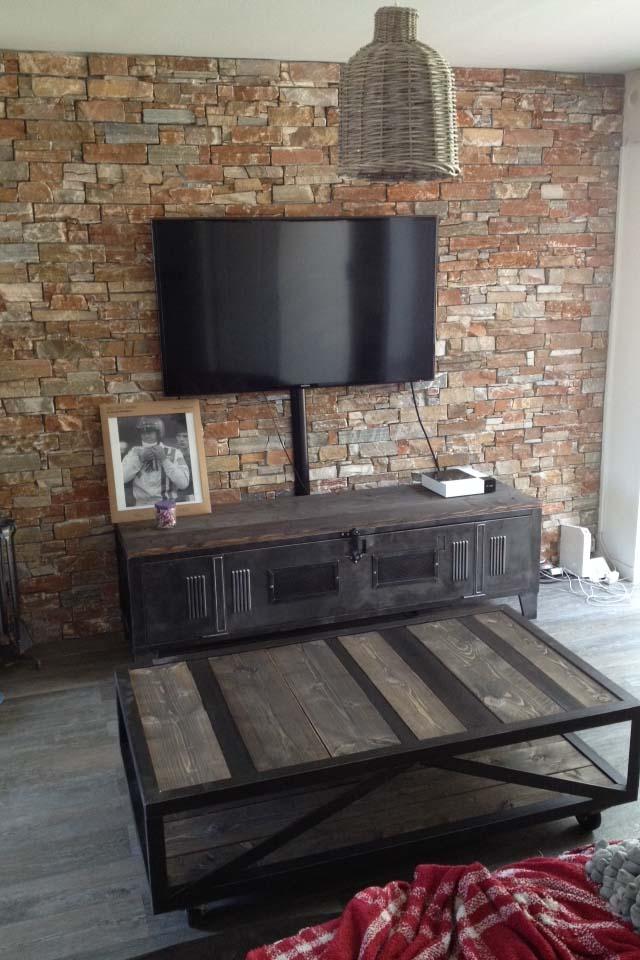 maison ldt amazing framed bypass doorimage with maison ldt projet with maison ldt fabulous. Black Bedroom Furniture Sets. Home Design Ideas
